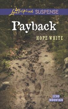 Payback, White, Hope