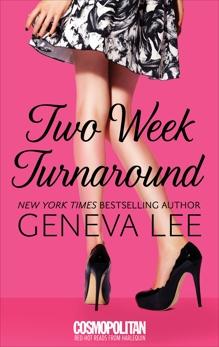 Two Week Turnaround, Lee, Geneva
