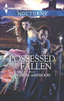 Possessed by the Fallen