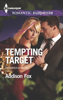Tempting Target, Fox, Addison