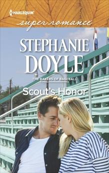 Scout's Honor, Doyle, Stephanie