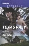 Texas Prey, Han, Barb