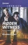 Hidden Witness, Long, Beverly