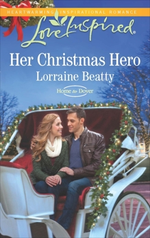 Her Christmas Hero, Beatty, Lorraine