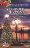 Standoff at Christmas: Faith in the Face of Crime, Daley, Margaret