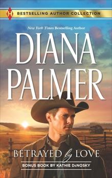 Betrayed by Love, Palmer, Diana