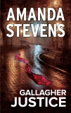GALLAGHER JUSTICE, Stevens, Amanda