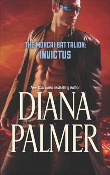 The Morcai Battalion: Invictus, Palmer, Diana