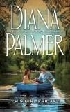 His Girl Friday, Palmer, Diana