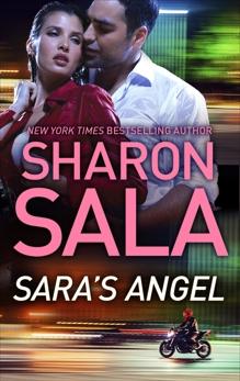 Sara's Angel, Sala, Sharon