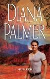 Hunter, Palmer, Diana