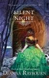 Silent Night, Raybourn, Deanna