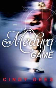 The Medusa Game, Dees, Cindy