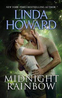 MIDNIGHT RAINBOW, Howard, Linda