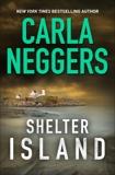 SHELTER ISLAND, Neggers, Carla