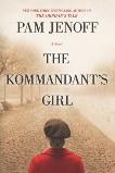 The Kommandant's Girl, Jenoff, Pam