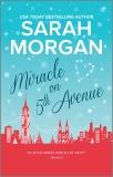 Miracle on 5th Avenue, Morgan, Sarah