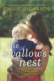 The Swallow's Nest, Richards, Emilie