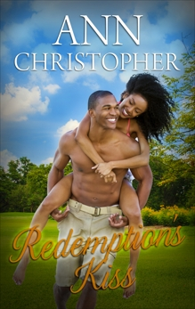 Redemption's Kiss, Christopher, Ann