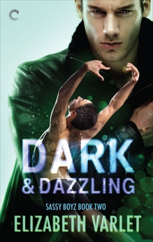 Dark & Dazzling, Varlet, Elizabeth