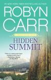 Hidden Summit, Carr, Robyn