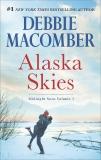 Alaska Skies: An Anthology, Macomber, Debbie