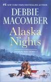 Alaska Nights: An Anthology, Macomber, Debbie