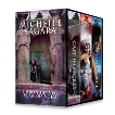 Michelle Sagara Chronicles of Elantra Vol 2: An Anthology, Sagara, Michelle