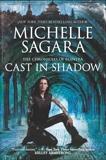 Cast in Shadow, Sagara, Michelle