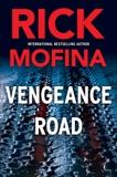 Vengeance Road, Mofina, Rick