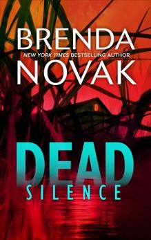 Dead Silence, Novak, Brenda
