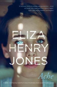 Ache, Henry Jones, Eliza