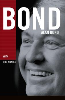 Bond, Mundle, Rob