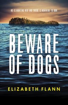Beware of Dogs, Flann, Elizabeth
