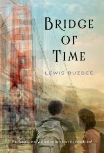 Bridge of Time, Buzbee, Lewis