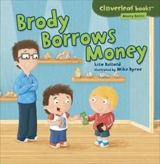 Brody Borrows Money, Bullard, Lisa