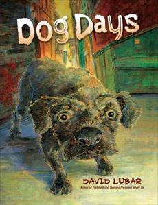 Dog Days, Lubar, David