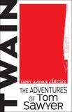 The Adventures of Tom Sawyer, Twain� Mark