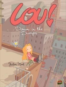 Down in the Dumps: Book 3, Neel, Julien