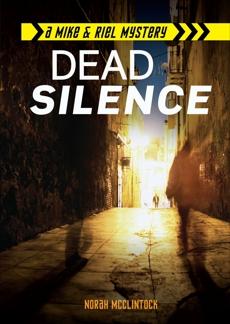 Dead Silence, McClintock, Norah