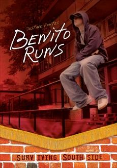 Benito Runs, Fontes, Justine