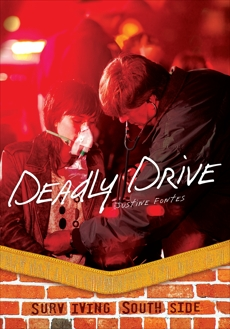 Deadly Drive, Fontes, Justine