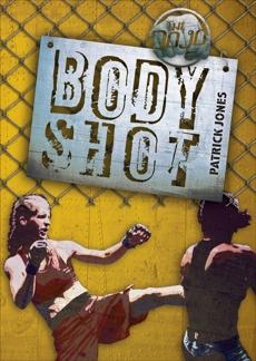 Body Shot, Jones, Patrick