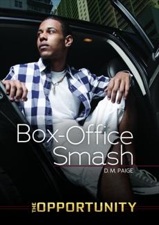 Box-Office Smash, Paige, D. M.