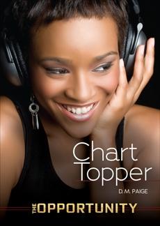Chart Topper, Paige, D. M.