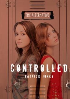 Controlled, Jones, Patrick