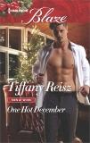 One Hot December, Reisz, Tiffany