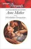 A Forbidden Temptation, Mather, Anne