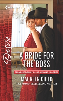 A Bride for the Boss: A Billionaire Boss Workplace Romance