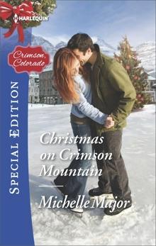 Christmas on Crimson Mountain, Major, Michelle